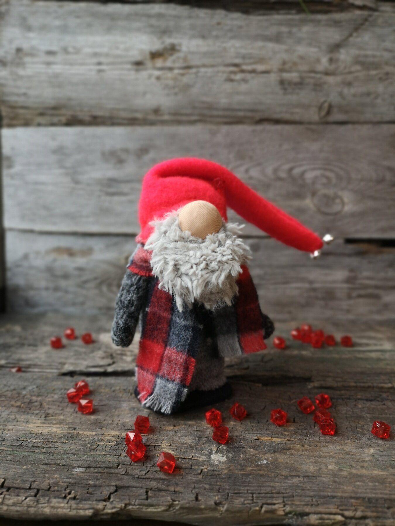 поздравления к подаркам гном рыжих любимцев